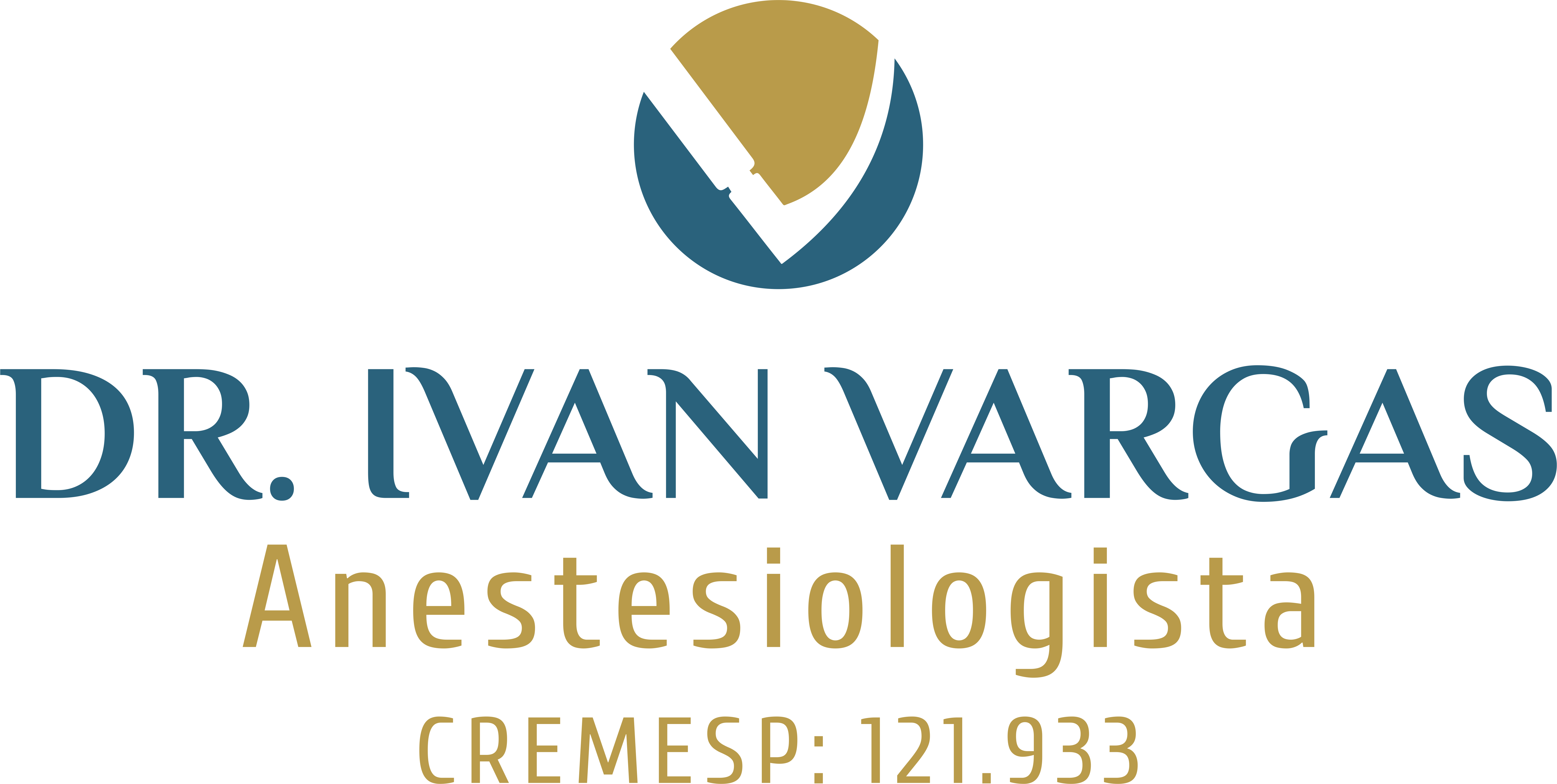 Dr. Ivan Vargas – CRM:121.933